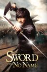 The Sword with No Name Movie Streaming Online