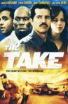 The Take Movie Streaming Online