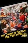 The Taking of Pelham One Two Three Movie Streaming Online