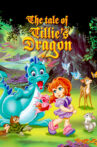The Tale of Tillie's Dragon Movie Streaming Online