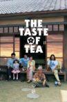 The Taste of Tea Movie Streaming Online