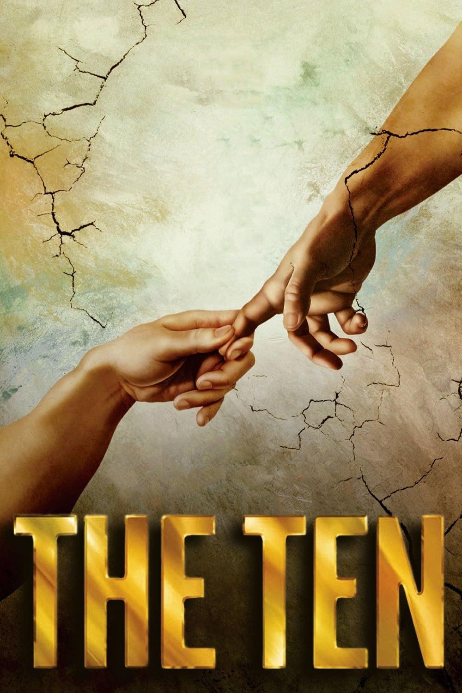 The Ten Movie Streaming Online