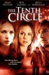The Tenth Circle Movie Streaming Online