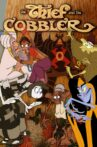 The Thief and the Cobbler Movie Streaming Online