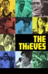 The Thieves Movie Streaming Online