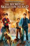 The Three Investigators and The Secret Of Skeleton Island Movie Streaming Online