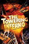 The Towering Inferno Movie Streaming Online