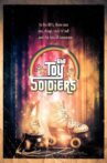 The Toy Soldiers Movie Streaming Online