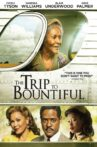The Trip to Bountiful Movie Streaming Online
