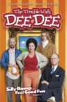 The Trouble with Dee Dee Movie Streaming Online