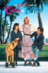 The Truth About Cats & Dogs Movie Streaming Online