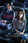 The Truth Beneath Movie Streaming Online