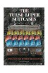 The Tulse Luper Suitcases: Antwerp Movie Streaming Online