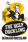 The Ugly Duckling Movie Streaming Online