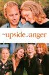 The Upside of Anger Movie Streaming Online