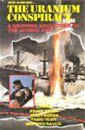 The Uranium Conspiracy Movie Streaming Online