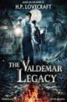 The Valdemar Legacy Movie Streaming Online