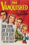 The Vanquished Movie Streaming Online