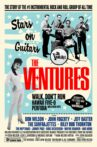The Ventures: Stars on Guitars Movie Streaming Online