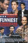 The Very Best America's Funniest Comedians Movie Streaming Online