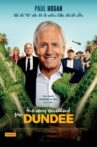 The Very Excellent Mr. Dundee Movie Streaming Online