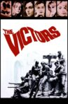 The Victors Movie Streaming Online