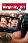 The Virginity Hit Movie Streaming Online