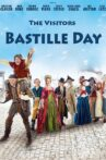 The Visitors: Bastille Day Movie Streaming Online
