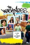 The Wackness Movie Streaming Online