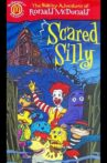 The Wacky Adventures of Ronald McDonald: Scared Silly Movie Streaming Online