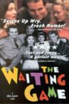 The Waiting Game Movie Streaming Online