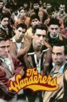 The Wanderers Movie Streaming Online