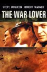 The War Lover Movie Streaming Online