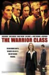 The Warrior Class Movie Streaming Online