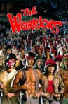 The Warriors Movie Streaming Online