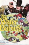 The Water Babies Movie Streaming Online