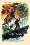 The Water Man Movie Streaming Online