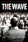 The Wave Movie Streaming Online