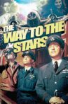 The Way to the Stars Movie Streaming Online