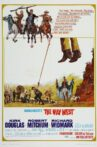 The Way West Movie Streaming Online