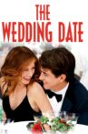 The Wedding Date Movie Streaming Online