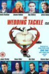 The Wedding Tackle Movie Streaming Online