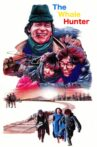 The Whale Hunter Movie Streaming Online