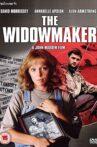 The Widowmaker Movie Streaming Online
