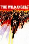 The Wild Angels Movie Streaming Online