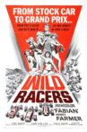 The Wild Racers Movie Streaming Online