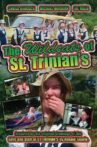 The Wildcats of St. Trinian's Movie Streaming Online