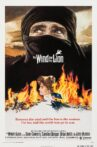 The Wind and the Lion Movie Streaming Online