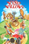 The Wind in the Willows Movie Streaming Online