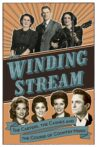 The Winding Stream Movie Streaming Online